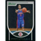 2007/8 Bowman Arron Afflalo RCClick to Enlarge