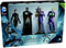 Dc Masterpiece Fig Coll Mag #1Click to Enlarge