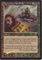 MTG AGONIZING MEMORIES (FOIL)Click to Enlarge