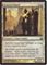 MTG ARMORY GUARD (FOIL)Click to Enlarge