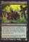 MTG MIRES TOLL (FOIL)Click to Enlarge
