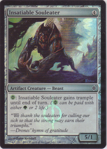 gaming_mtg-singles_new-phyrexia   FOIL COMMON   FOIL COMMON