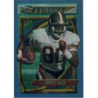 1994 Finest Jerry Rice