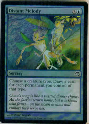 FOIL COMMON (FIXED)